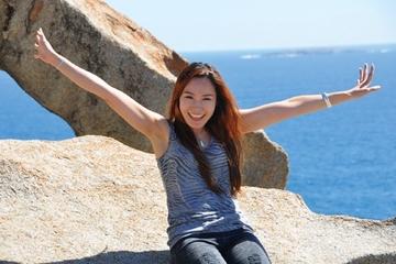 Excursão de aventura de 2 dias na Ilha Kangaroo saindo de Adelaide