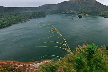 visite-de-tagaytay-et-le-volcan-taal-manille