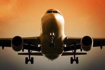 Transfert de départ privé: de votre hôtel de Manille à l'aéroport...