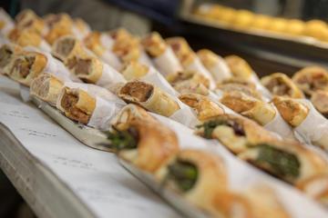 The Top 10 Boston Food Tours Wprices