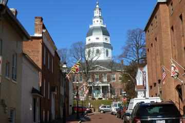 The Top Things To Do In Annapolis Must See Attractions - 12 things to see and do in baltimore