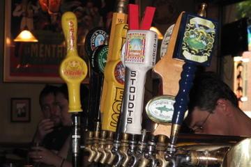 Philadelphia Happy Hour Pub Crawl