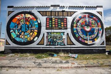 Urban Spirit-Kunstbummel