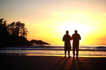 2-Day Tofino Tour from Vancouver