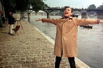 Excursão particular: personalize seu dia perfeito em Paris