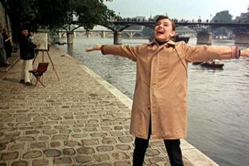 Privétour: Stel uw eigen perfecte dag in Parijs samen