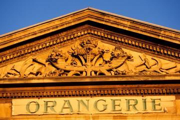 Tour a piedi dell'arte di Montmartre