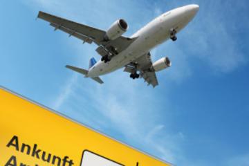 Privat transfer tur och retur: Krakows flygplats
