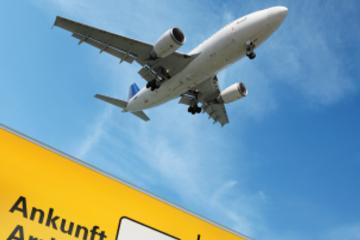Trasferimento di andata e ritorno con mezzi privati: aeroporto di
