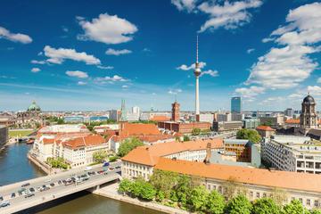 Complete Berlin