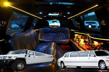 AAA Limousine and Airport Service