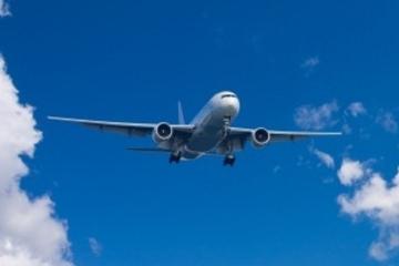 Gemeinsamer Hin-/Rücktransfer: Nassau Airport