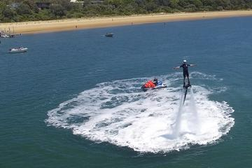 Phillip Island Ultimate Flyboard Experience