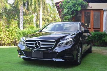 Private Luxury Airport One way and Round trip Transfer to Cancun Airport