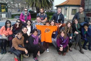 Excursão particular de Porto