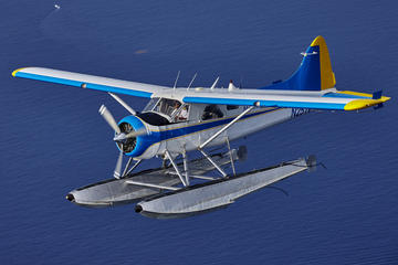 Miami Seaplane Tour
