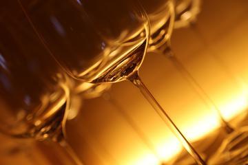 Cata de vinos españoles en Madrid