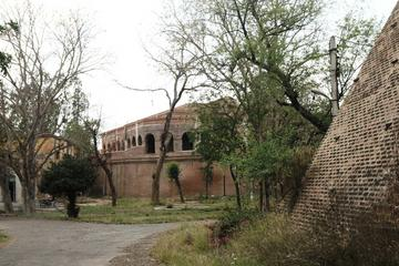Private Guided Half-Day Amritsar Sightseeing Small Group Tour