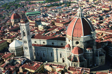 4-Day Italy from Rome: Assisi, Siena, Florence, Padua, Venice