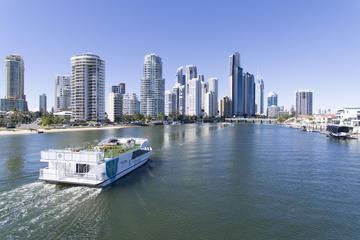 Croisière de tourisme Gold Coast
