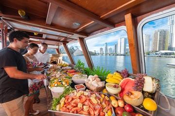 Déjeuner-croisière Gold Coast