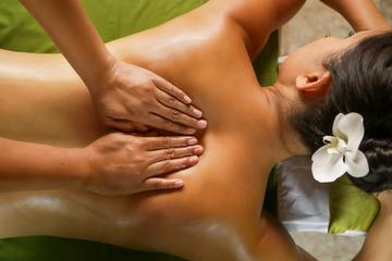 Relaxing Day Spa Packages in Seminyak