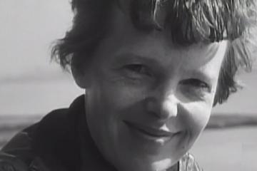 Saipan in a Day-Amelia Earhart tour