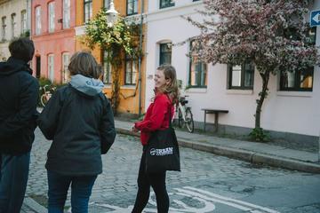 Dänische Hygge Kultur und...