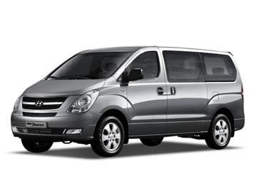 PyeongChang Private Transfer Service...