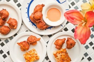 visite-culturelle-et-degustation-culinaire-a-nassau