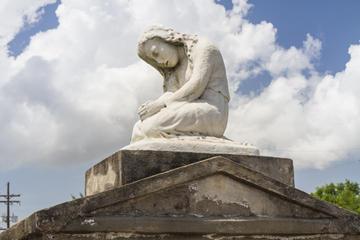le-premier-cimetiere-de-la-ville-des-morts-new-orleans