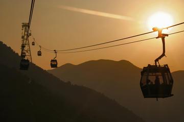 excursion-au-coucher-du-soleil-sur-l-ile-de-lantau