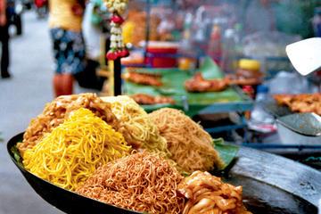 7泊のタイ北部ツアー:バンコクから行くスコータイ、ランパン、チェンマイ