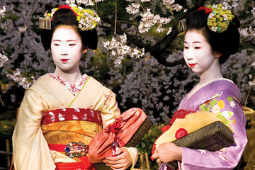 Excursão Japão Clássico, 14 dias: Nikko, Hakone, Takayama, Hiroshima...
