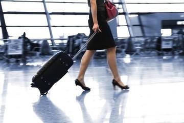 Traslado particular de partida: hotel em Siena até o Aeroporto de Pisa