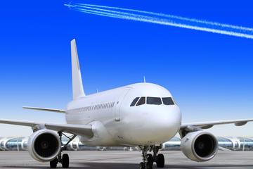 Traslado privado para llegadas: Aeropuerto de Florencia al hotel de...