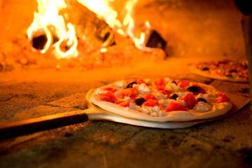 Ervaring in Napels: leer hoe u authentieke Napolitaanse pizza moet ...