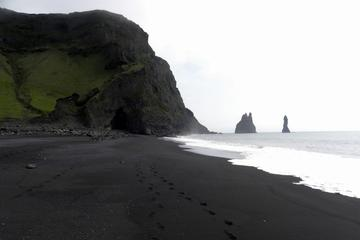 South Icelandic Coast Guided Full-Day...