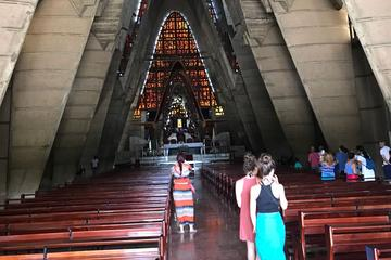 Private Higuey Historical and Cultural Tour