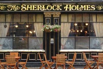 sherlock-homes-visite-des-sites-du-film