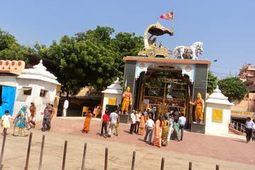 The 5 Best Banke Bihari Temple Tours Tickets 2019 New Delhi Viator