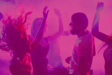 BCN Night Card: free access to enjoy Barcelona nightlife (for 2 Days)