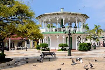 Puerto Plata City Tour from Puerto Plata