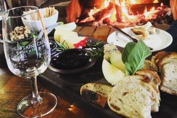 Wine, Cider and Local Produce Tour ...