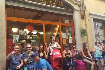 Flavors of Lucca Small Group Tour...