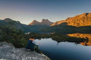 5-Day Highlights of Tasmania ...