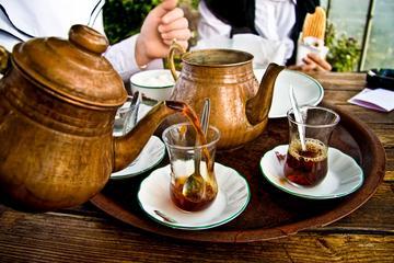 Coma como un lugareño: Recorrido por la gastronomía y la cultura de...