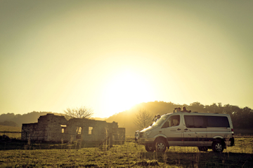 Excursão de 4WD para conhecer a vida selvagem australiana saindo de...