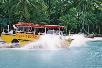 sortie-en-vehicule-amphibie-singapour