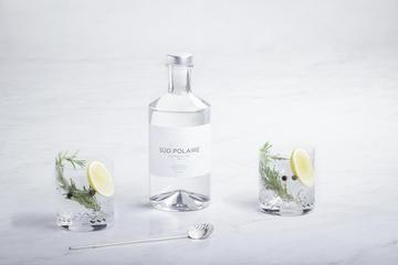 Tasmanias Sud Polaire Gin Experience